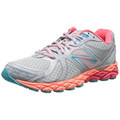 New Balance 870v3 Women's Running Shoes